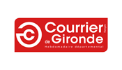 Courrier de Gironde