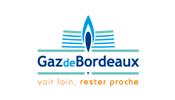 Gaz de Bordeaux Gironde