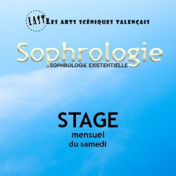 SOPHRO STAGE SAMEDI 02/12/17
