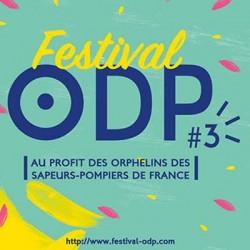 ODP 2017 GENERAL